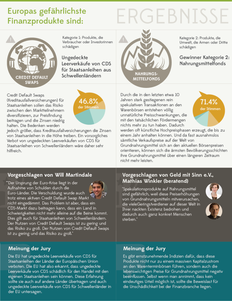 Infographic_DE_72dpi-1