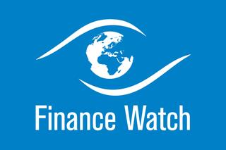 finance_watch_logo