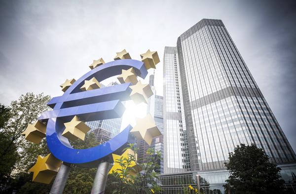 bank-euro
