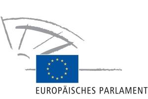 logo_ep