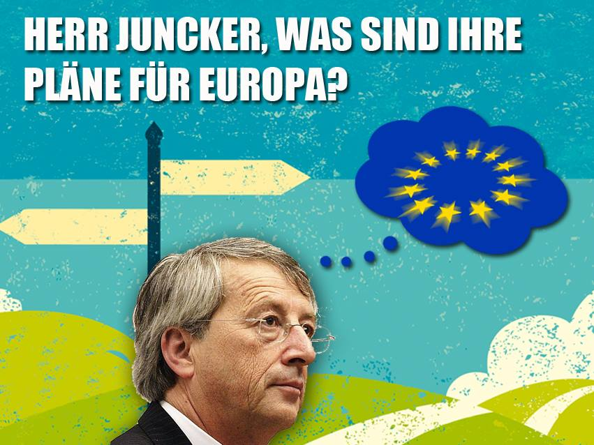 sharepic_juncker