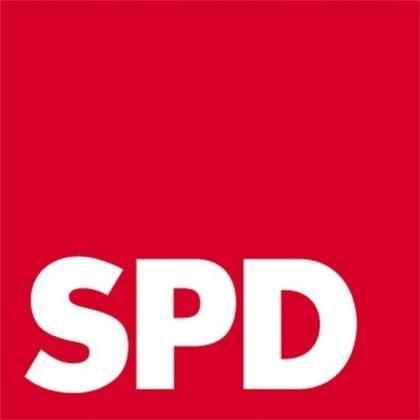109256_1_spd_logo