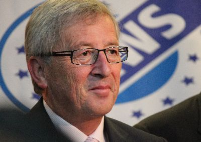 Jean-Claude_Juncker_kl