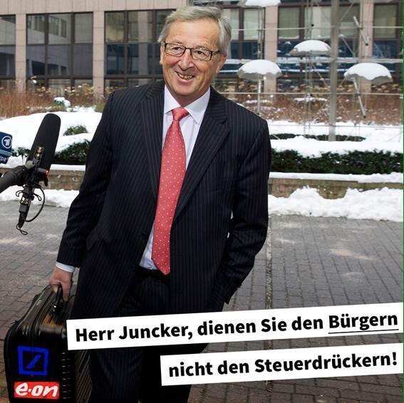 juncker_koffer