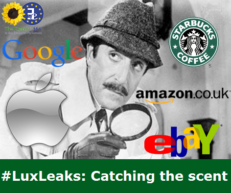 LuxLeaks-Catching-the-scent_Sharepic