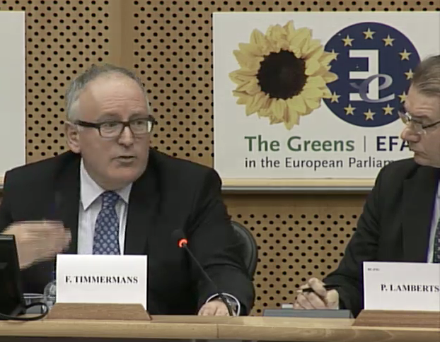 Timmermans_Greens
