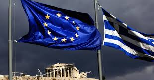 Griechenland_Europa_Fahne_2