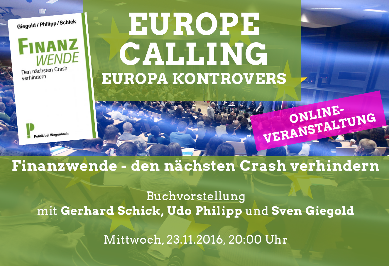 2016-11-10_europecalling_finanzwende