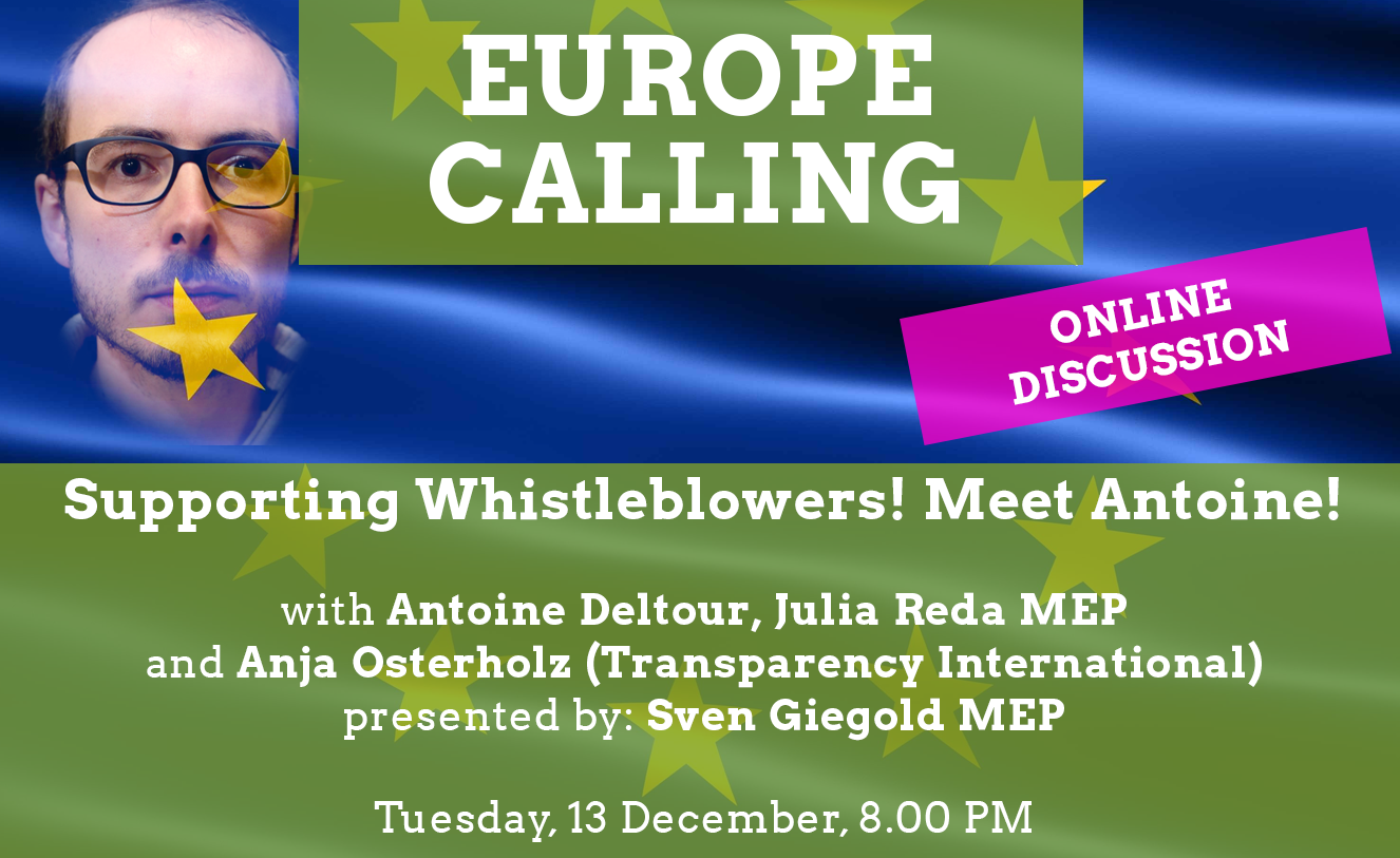 2016-12-06_Europe_Calling_Whistleblower