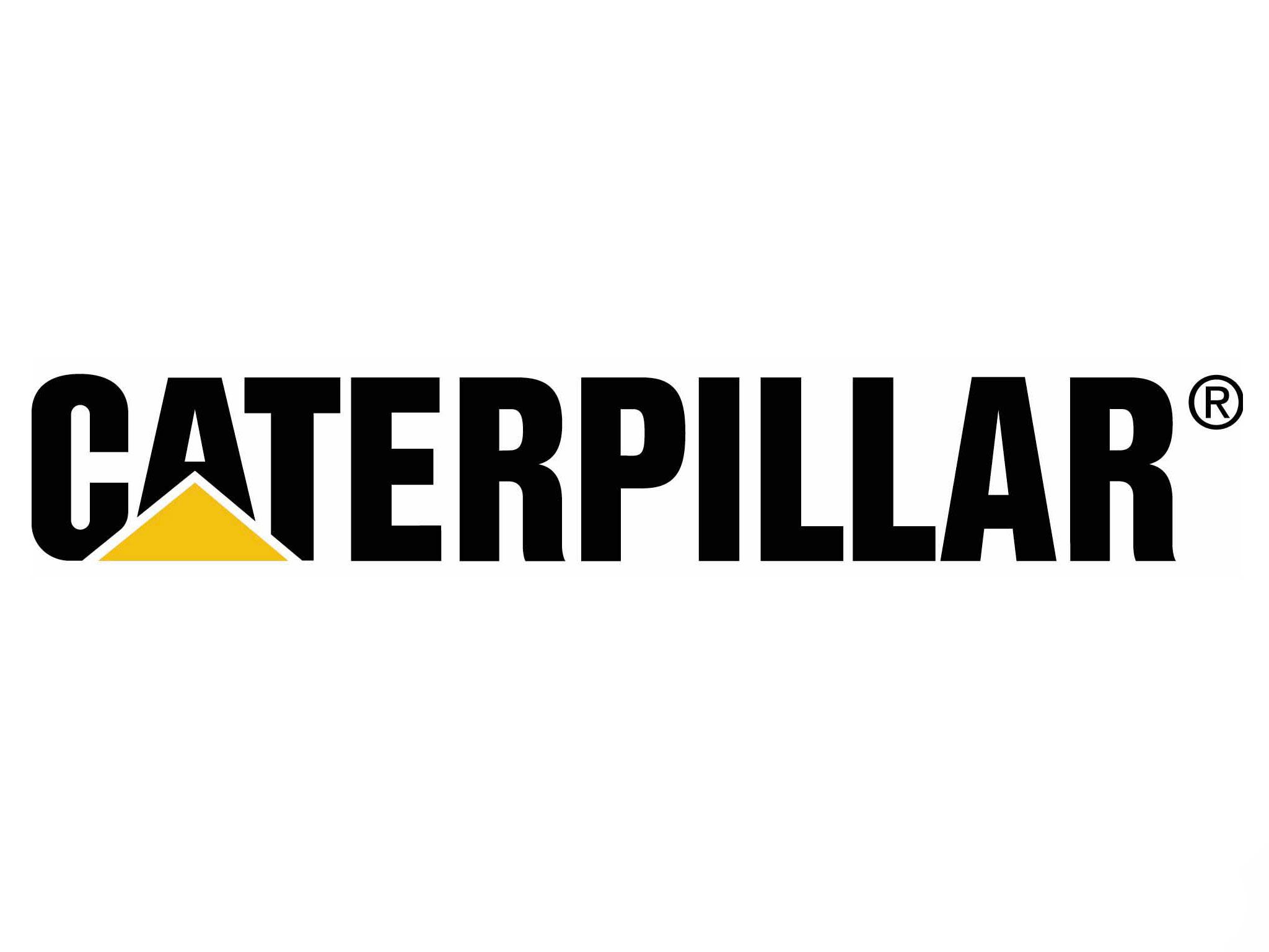 Caterpillar-Lobbyisten - Hausausweise müssen entzogen werden - Sven Giegold - Mitglied der ...