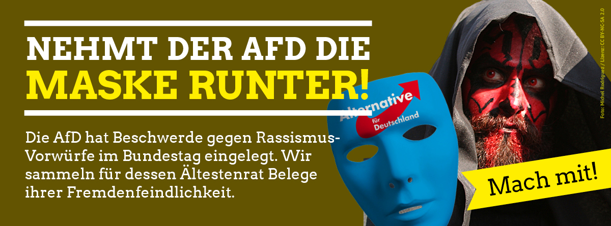 Hilfe & Kontakt - lufthansa.com